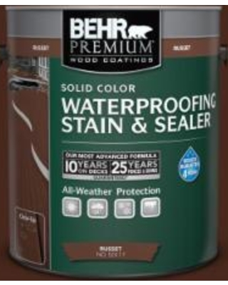 behr-premium-1-gal-sc-117-russet-solid-color-waterproofing-stain-and-sealer