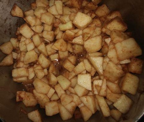 applesauce 1.JPG