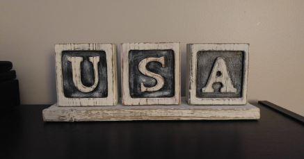 USABD-3