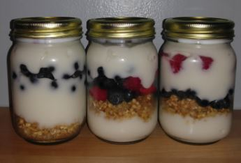 YogurtT2