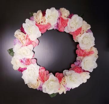 Floral EDIT.PNG