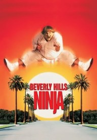 Beverly Hills Ninja.jpg