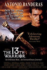 The 13th warrior.jpg