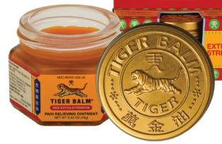 tigerbalm.PNG
