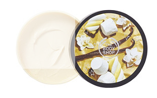 vanilla marshmallow body butter.PNG