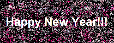 HNY19.PNG